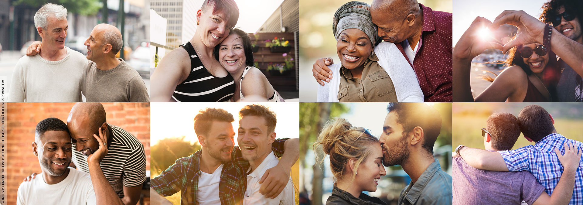 Online dating penang malaysia